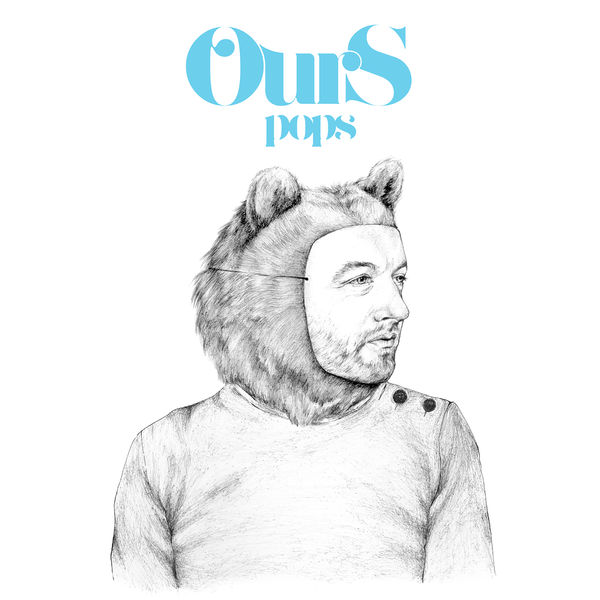 ours_pops-2
